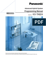 kx-ta824_prog.pdf
