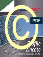 XXXbrosura_profile_zincate.pdf