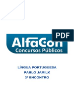 Aula 03 - Material de apoio.pdf
