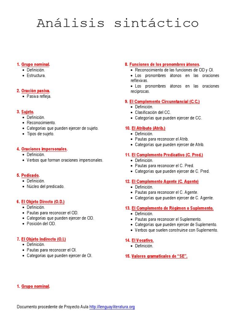 c8d6e9a13e19 Prepositions of Place 2