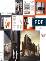0133 Bloc10 Brochure
