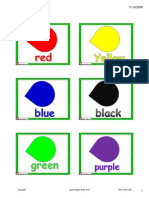 colors flashcardsmall-sized.pdf