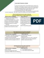 doa nrcs strategic discussion guide