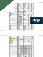 Cny74-4 Datasheet Ebook