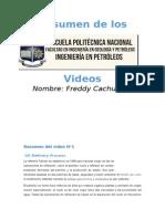 Resumen-Video-Refinación