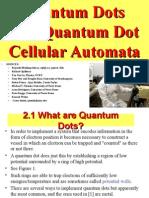 D_0021_quantum_dots.ppt