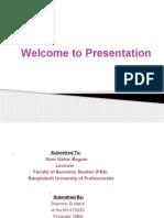 businessplanofwatermelonjuice-140428101344-phpapp01