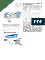 Maquinas electricas de C. D. Apuntes