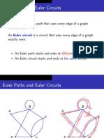 Eular Path