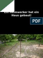 Heim Werker