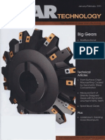 Gear-Technology-Jan_Feb-2011.pdf