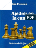 petrosian - ajedrez en la cumbre (2ª edición).pdf
