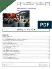 EMC² Diagnostic Tools_EN
