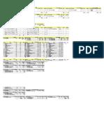 Price Comparison - Printing Press