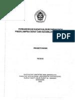 2002 Fk 1341