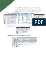 Programmation PIC