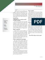 CompletePacket.pdf