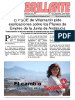 El Brillante 18012015