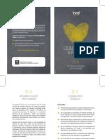 folleto25NOV.pdf