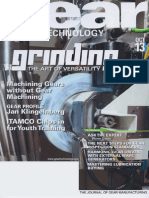 Gear-Technology-October-2013.pdf