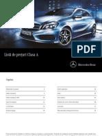 Lista de Pret ClasaA-7Aprilie2014