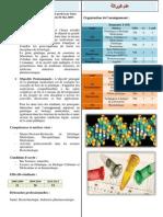 Gen.pdf