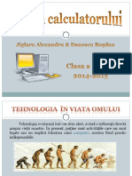 Proiect TIC.ppt
