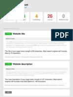 Seositecheckup_Analysis_Report_2015_01_08_03_13_11