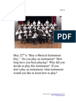 May22playing Instruments