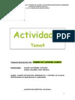 Actividad4 Sanchez Campoy CM