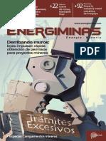 energiminas-272013 PAGINA 40 PDF.pdf