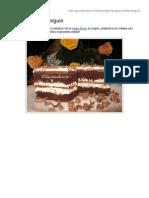 gourmandine.ro-Prajitura_Kinder_Pinguin.pdf