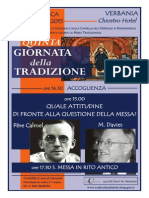 Locandina Quinta Giornata della Tradizione.pdf