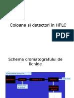 Curs 3 HPLC_detectori
