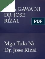 gawanirizal-140318050124-phpapp01.pptx