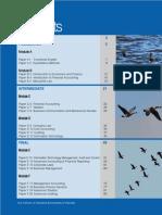 CA Syllabus.pdf