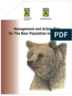 Romanian Bear Management Plan.pdf