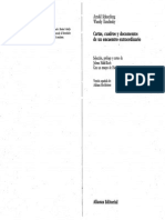 Schoenberg Kandinsky Cartas Cuadros