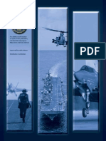 US Naval Aviation Vision 2012