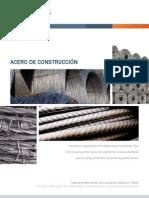 acero_de_construccion.pdf