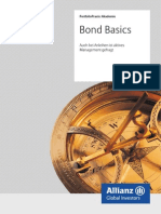 bond_basics.pdf