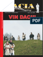 mag-2008-51