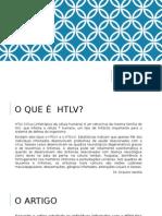 Artigo tradução HTLV e HCV.pptx