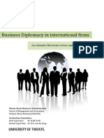 Business diplomacy.pdf