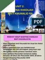 Pel. 29 Unit 2 Saidatina Khadijah.ppt