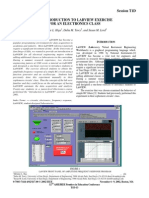 AN INTRODUCTION TO LABVIEW EXERCISE.pdf