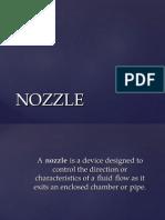 Nozzle1.ppt