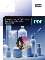 IntertekWhitepaper Understanding the Cosmetics Regulation052013