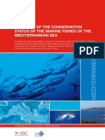 IUCN-red-list.pdf