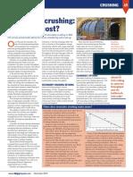 Article Secondarycrushing Dec2012